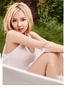 [명곡660] KPOP 걸그룹 뮤지션 36 - 스텔라