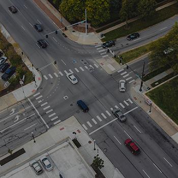 [초보운전 궁금증] 보행자 없을 때 횡단보도 우회전 가능할까?