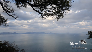 여수 가볼만한곳 최고 일출명소 여수 향일암