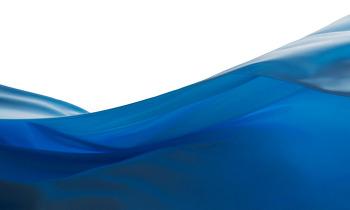 펜타호, 산업별 분석 템플릿 통해 데이터 분석·활용 수준을 높이다