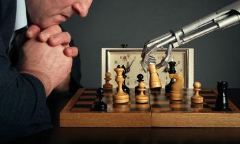 산업계를 흔들어 놓은 AI, 근거 없는 믿음 vs 현실