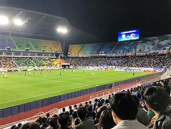 '스탯'으로 드러나지 않는 축구실력-②미드필더, 공격수 편