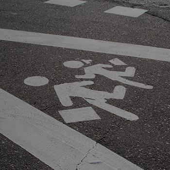 어린이 교통사고 예방, 우리 아이 보행안전교육 어떻게 할까?