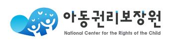 청소년 주거 관련 법·정책 리뷰 _ ④보건복지부 정책
