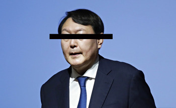 윤석열 아내 김건희, 주가조작 연루 의혹