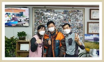 [올뉴모닝 판매][대전] #집앞홈서비스탁송 #모닝이 좋을까 스파크가 좋을까
