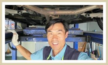 [추천중고차][그랜저HG 3.0 프라임] 1130만원 2011년 9월 63,000km 완무 1인소유