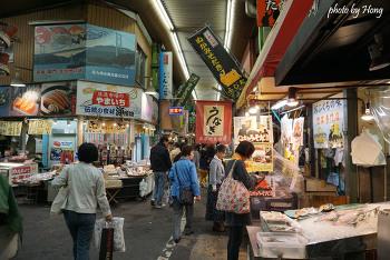 [일본 여행] 일본 기타큐슈 소도시여행 가볼만한곳 6 추천 여행지