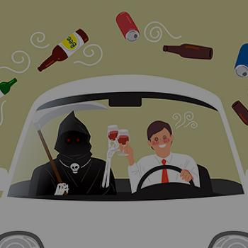 윤창호법부터 음주 운전에 관한 궁금증을 풀어드립니다!