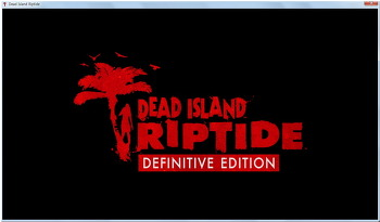 [PC] 데드 아일랜드 립타이드 (Dead Island Riptide, 2013)