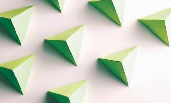 디지털 혁신 이끄는 '제조업계 특화' 솔루션, 루마다 매뉴팩처링 인사이트
