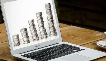재테크의 기초 펀드투자 왜 해야 할까?