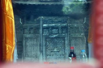 중국 최초의 삼장법사…실크로드를 넘어 온 천재 승려의 위대한 유산