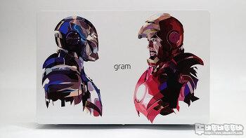 LG전자 2020 그램14 14Z90N-VR5IK 구입기