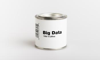 데이터 ROI 극대화를 위한 세 가지 전략