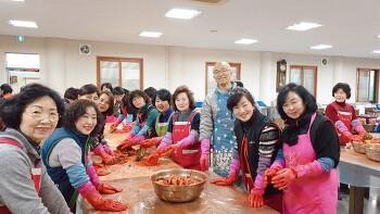 12월 서울법회 및 부산 불교아카데미 공지