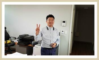 [코란도스포츠 판매][전남 담양] 코란도스포츠CX5 중고차 점검과정(외관-실내-주행-하부)