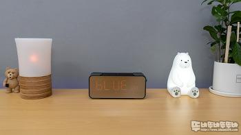 캔스톤 LX-C5 시그라더 올인원 블루투스 스피커