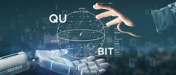 양자 컴퓨팅 시대, 양자 암호 기술과 보안