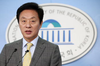 정두언 전 의원 홍은동 벽산아파트 인근 실락공원에서 자살.. 웃음짓는 이명박
