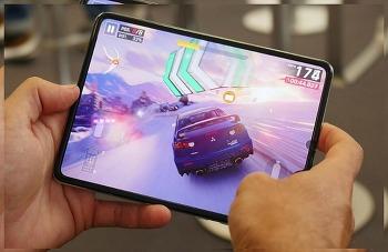 갤럭시폴드2의 내구성 기대해도 될까? 접히는 스마트폰의 업그레이드 가속화로 애플 자극