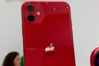 아이폰11과 아이폰11 프로 양방향 무선충전 탑재되었을 수도