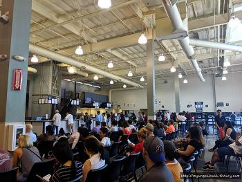 미국생활, 캘리포니아에서 운전면허 취득! 지옥의 DMV 방문기