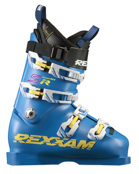 REX-SR