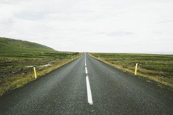 스타트렉 디스커버리 시즌2 4화 미드영어회화 There is a long road ahead