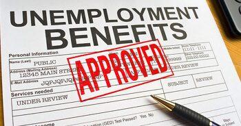 실업 급여 (Unemployment benefits)의 의미와 대상 - 인구 · 고용 :: 시사경제용어