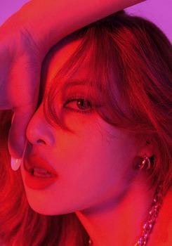 [명곡702] KPOP 솔로 뮤지션 - 현아 (HyunA)