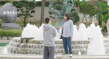 [인디즈 Review] 〈하트〉 : 같지만 또 다른 정가영식 사랑하기