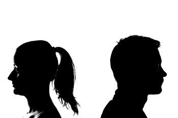 『행인』 참을 수 없는 예민함 무엇이 부부 사이의 신뢰를 회복시킬까?