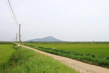 김포 후평리/20200830
