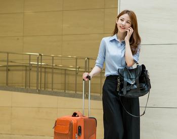 안드로이드폰 유저 주목! 해외에서 로밍 전화 거는 방법