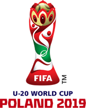 2019 FIFA U-20 월드컵 대진,결과,순위,일정,한국시간