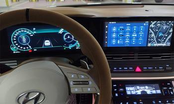 퍽셔 자동차 시동배터리 충전기 구매기 죽은 배터리도 살린다?