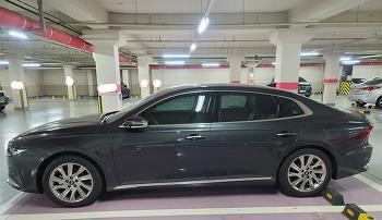 샤오미 100W 차량용 충전기 맥북프로 스마트폰 충전 후기