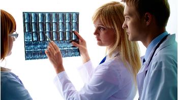 뇌진탕 후유증 그리고 CT 촬영