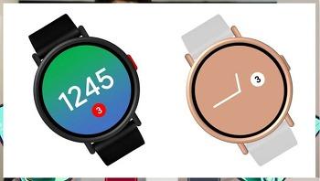 구글 스마트워치 픽셀워치 출시 기대해도 좋아!! 기능보다도 디자인은 어떨까?