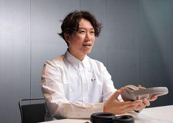 벗지 않는 헤드폰, 소니 WH-1000XM4 개발자 인터뷰