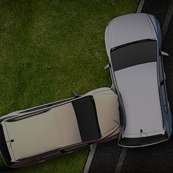늦깎이 여름휴가 준비를 위한 운전자 안전수칙 알아보기!