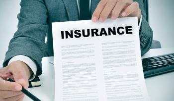 보험소송 설명의무 vs 고지의무 위반, 우선순위는?