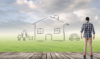토양의 중요성과 생명보험