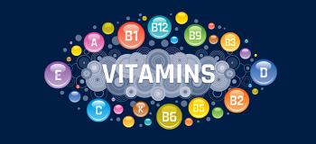 최고의 항산화재 비타민E, 노화방지를 위해 어떻게 섭취해야 좋을까?