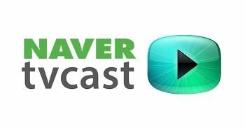 웨이브히어링 네이버TV 채널 - <세계 6대 브랜드 보청기>에 대한 모든 궁금증을 청각전문가가 3분 영상으로 설명