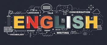 인공지능 기술로 영어 회화를 혁신하다! LG CNS AI튜터