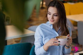 알고 마시면 더 맛있는 커피 효능