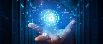 OSS 활성화를 위한 안전성 확보 방안