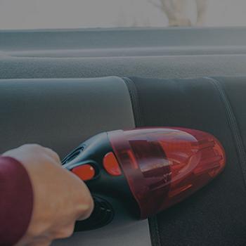 코로나19 대비, 자동차 내부 위생 관리를 위한 청소 팁